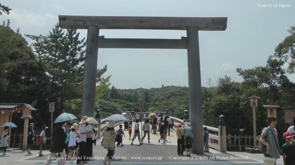 11-5-伊勢神宮-20100801_095932